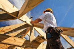 愛夢建築が大工工事業界で選ばれるわけ