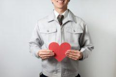 【求人】愛夢建築株式会社より求人募集のお知らせです!